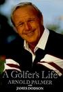 A Golfer's Life