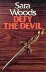 Defy the Devil