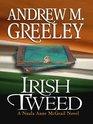 Irish Tweed A Nuala Anne Mcgrail Novel