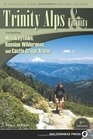 Trinity Alps Including Whiskeytown Russian Wilderness and Castle Crags Areas