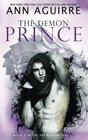 The Demon Prince