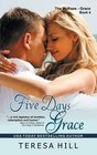 Five Days Grace