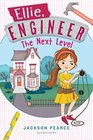 Ellie Engineer The Next Level