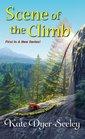 Scene of the Climb (Pacific Northwest, Bk 1)