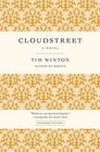 Cloudstreet A Novel