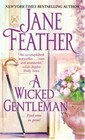 A Wicked Gentleman (Cavendish Square, Bk 1)