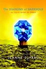 The Diamond of Darkhold (Books of Ember, Bk 4)