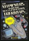 The Nitpicker's Guide for Next Generation Trekkers, Vol. 1