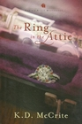 The Ring in the Attic