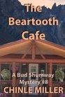 The Beartooth Cafe