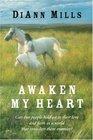 Awaken My Heart (Avon Inspire)