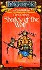 Berserker: Shadow of the Wolf No. 1 (Berserker / Chris Carlsen)