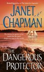 The Dangerous Protector (Puffin Harbor, Bk 2)