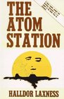 The Atom Station