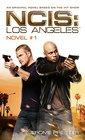 NCIS Los Angeles  Novel 1
