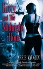 Kitty and the Midnight Hour (Kitty Norville, Bk 1)