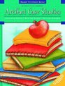 Artifact Case Studies  Interpreting Children's Work and Teachers' Classroom Strategies