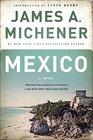 Mexico A Novel