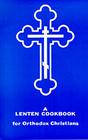 Lenten Cookbook for Orthodox Christians
