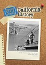 California History 2nd Edition