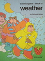 Stickybear Book of Weather