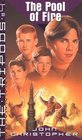The Pool of Fire (The Tripods, #3)