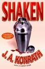 Shaken (Jacqueline 'Jack' Daniels, Bk 7)