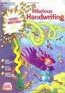 Hilarious Handwriting Age 6-7