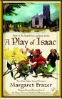 A Play of Isaac (Joliffe, Bk 1)