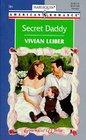 Secret Daddy