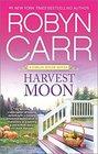 Harvest Moon (Virgin River, Bk 15)