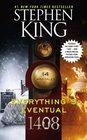 Everything's Eventual 1408: 14 Dark Tales