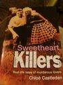 Sweetheart Killers