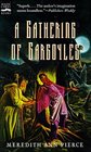 A Gathering of Gargoyles The Darkangel Trilogy Volume II