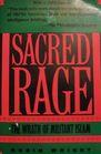 SACRED RAGE  The Wrath of Militant Islam