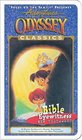 Adventures In Odyssey Classics - Cassette #4: Bible Eyewitness: New Testament