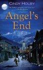 Angel's End (Angel's End, Bk 1)