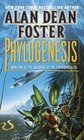 Phylogenesis (Founding of the Commonwealth, Bk 1)