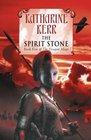 The Spirit Stone