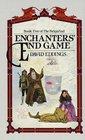 Enchanters' End Game (Belgariad, Bk 5)