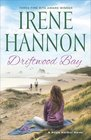 Driftwood Bay (Hope Harbor, Bk 5)