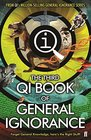 QI The Third Book of General Ignorance