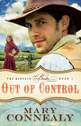 Out of Control (Kincaid Brides, Bk 1)