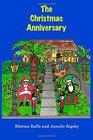 The Christmas Anniversary