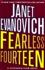 Fearless Fourteen (Stephanie Plum, Bk 14)