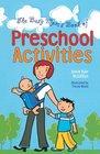 The Busy Mom's Book of Preschool Activities