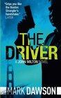 The Driver (John Milton) (Volume 4)