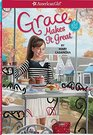 Girl of the Year 2015 Book 3
