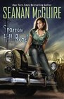 Sparrow Hill Road (Ghost Stories, Bk 1)