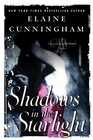 Shadows in the Starlight (Changeling)